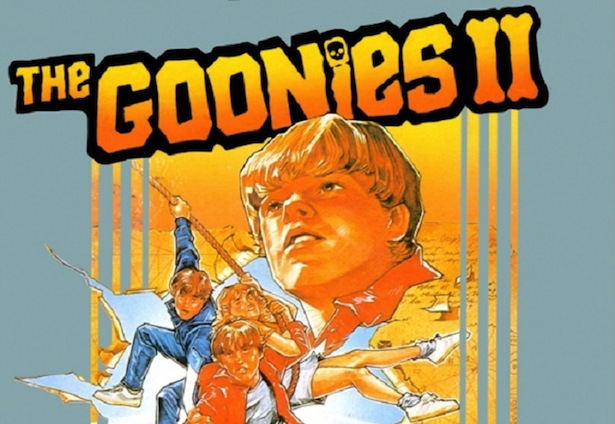 goonies-2-news