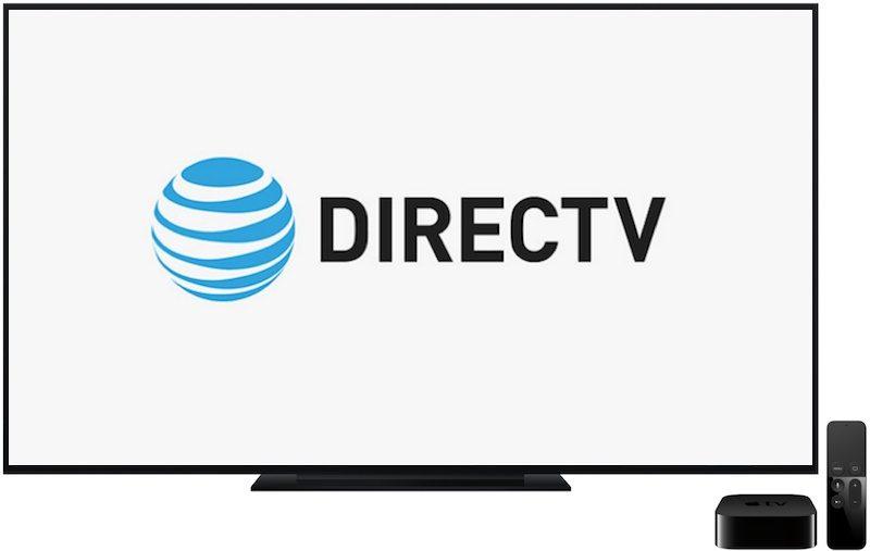 directv-now-800x507