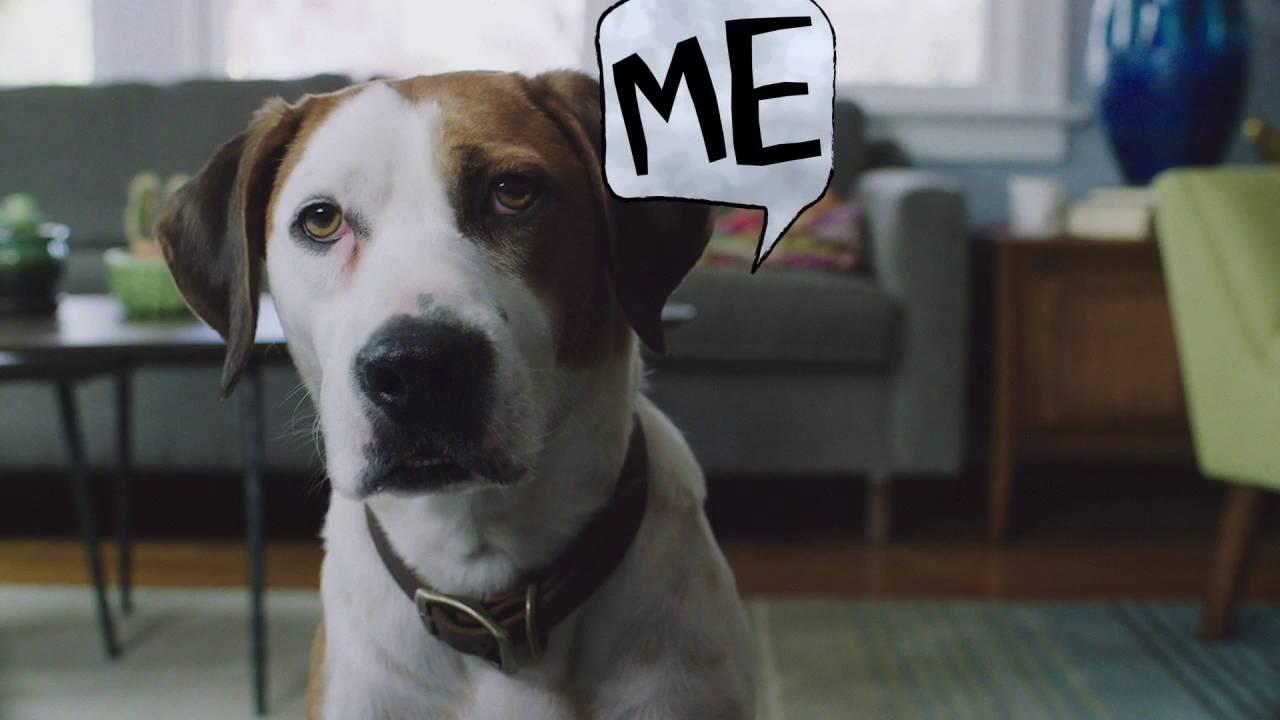 Downward dog series : Ore no kanojo to osananajimi episode 1