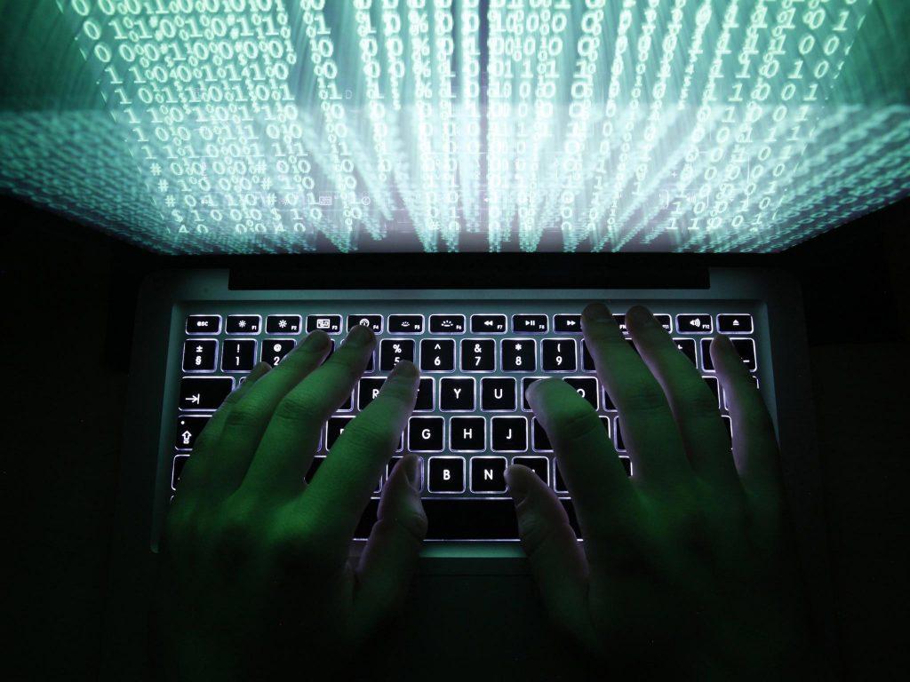 The Biggest Cybercrime in History - Blog | Digital TV Bundles