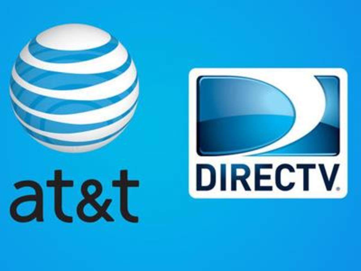 Choose AT&T Bundles to Get the Most Out Of Your Desired Services